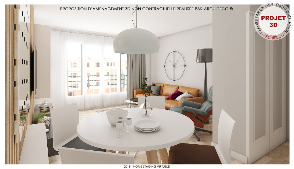 appartement-la-valette-du-var-3-piece-s-59-m2